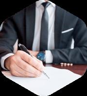 asesoria-juridica-para-artistas-marketing-musical