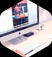 diseño-pagina-web-artistas-marketing-musical