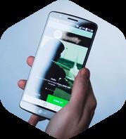 distribucion-digital-marketing-musical