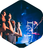 produccion-de-videos-musicales-marketing-musical