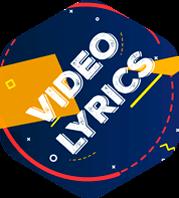video-lyrics-servicio-marketing-musical