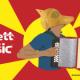 Mulett Music