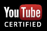 monetiza en youtube