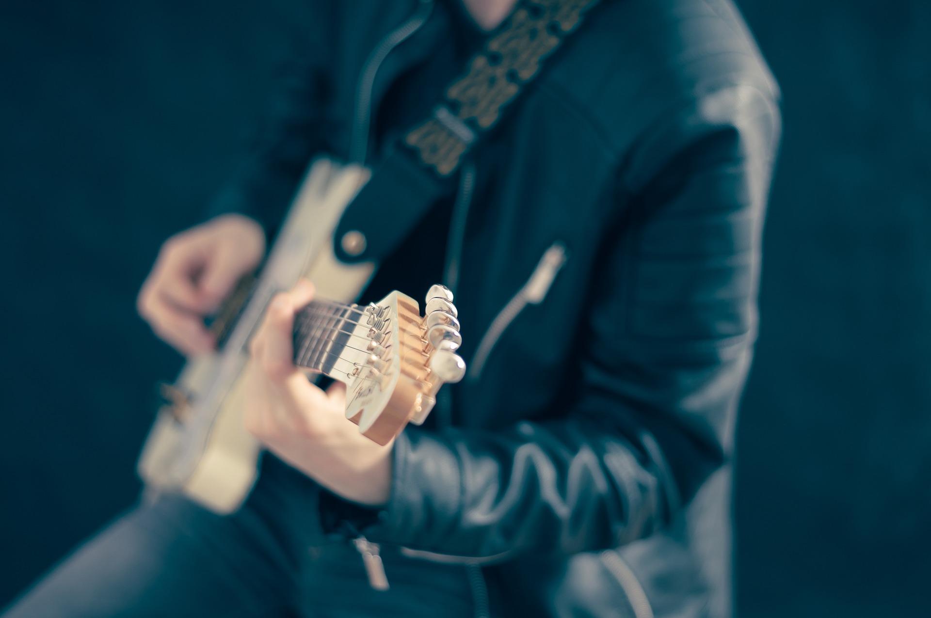¿Es necesario realizar un álbum musical?