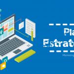 plan estrategico marketing musical