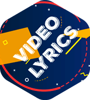 video-lyrics-servicio-marketing-musical